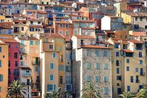 menton la vieille ville tour privé et guidé, art and tours