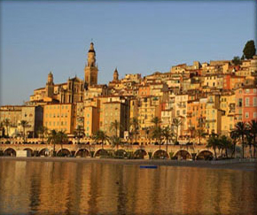 cannes-grasse