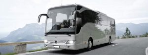 Visites et transferts autocar Cote d'Azur