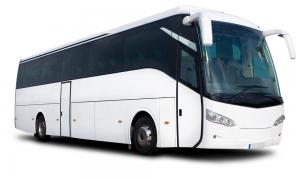 Bus et autocar pour tout déplacement privés ou professionnels
