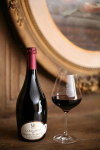 Culture et vins cote de provence, visite guidée art and tours