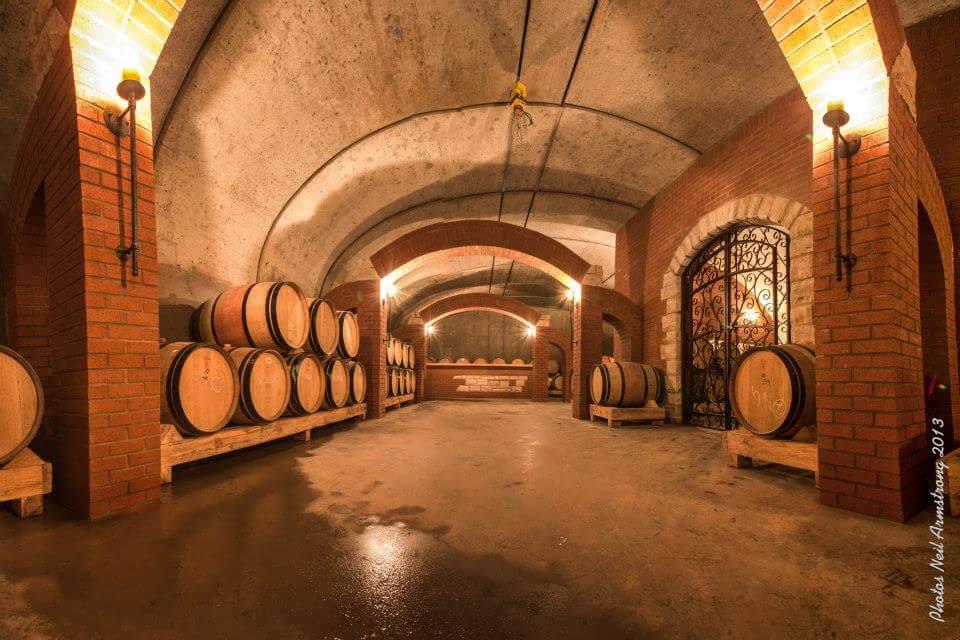 cave dégustation vistie oenologie, provence et cote d'Azur